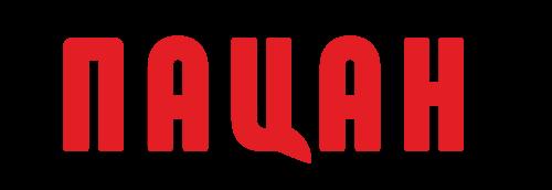 pacan-logo