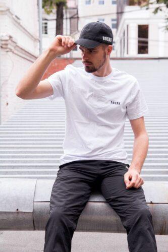 Пацан - бренд одежды